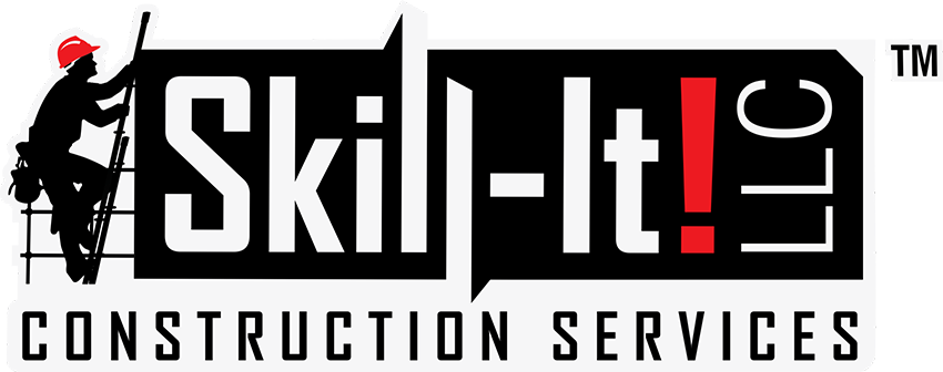 Skill-it Construction Services
